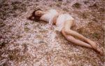 Reverie & Mystique © Petra Collins