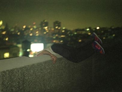 over-ledge-2000