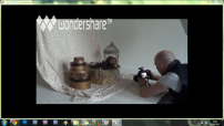 wondershare10
