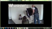 wondershare8