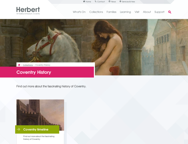 http://www.theherbert.org/collections/coventry-history