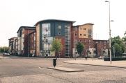 Vicroft Court , Roger P Dudley & Associates 2007