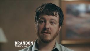 brandonphilsson