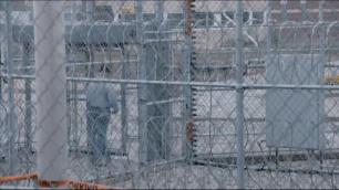 coltsdadinprisoni