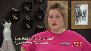 honey-boo-boo-pumpkin-doorknob-farted
