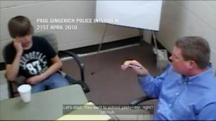 policeinterview