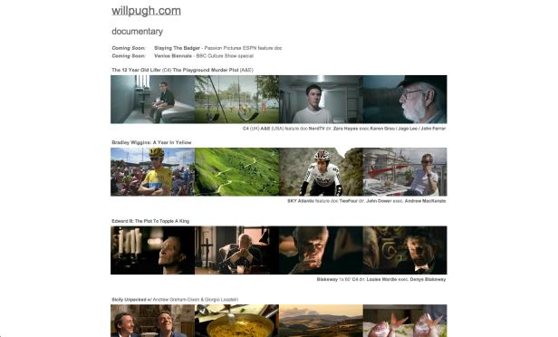 Screen Shot 2013-09-30 at 13.58.22