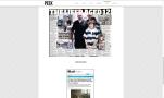Screen Shot 2013-09-30 at 13.59.00