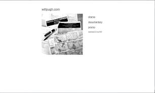 Screen Shot 2013-09-30 at 14.00.37
