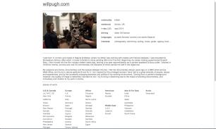 Screen Shot 2013-09-30 at 14.04.56