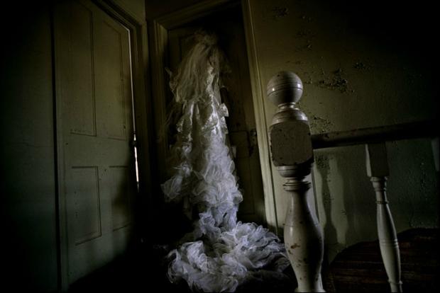 blueroomweddingdress