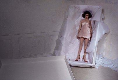 Galliera-Models-Bodies-Guy-Bourdin-1978