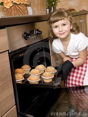 little-girl-baking-muffins-7117553