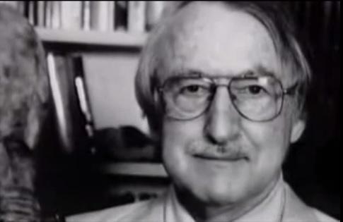 Dr. John Money