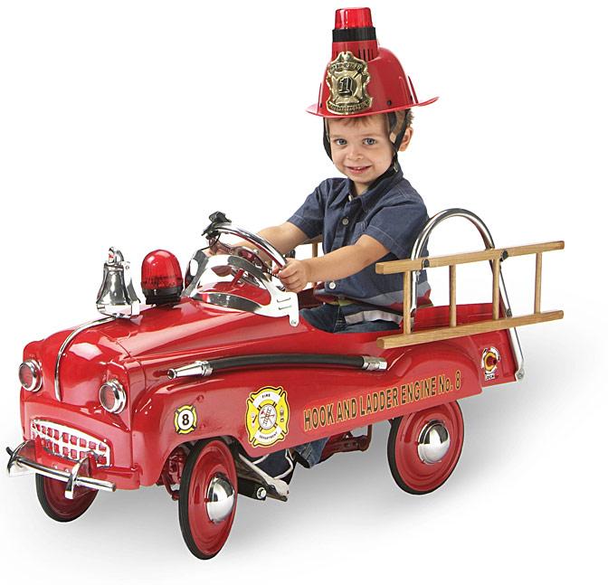 Toddler Boy Toys : Toddler boy toys sophie moet