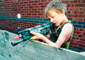 toy_guns