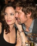 who_did_brad_pitt_date_before_angelina_jolie_topnews