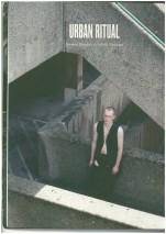 """Urban Ritual"" by Simonas Beruskstis & Isabella Kavanagh"