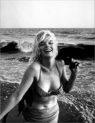 Barris_Marilyn_Monroe-470-wplok