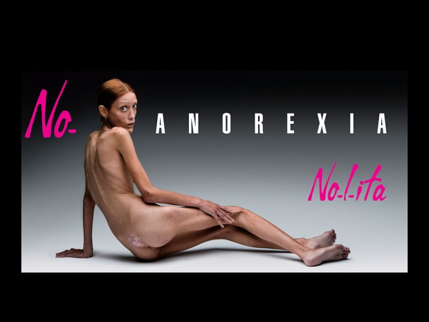 BIG_banned-ads-bkg-9-no-anorexia_0.jpg.crop_display