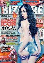 bizarre_magazine_29677_12
