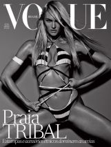 candice-swanepoel-vogue-brasil-january-2014-2