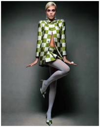 cara-delevingne-photo-patrick-demarchelier-for-vogue-china-june-2013-as-twiggy-b