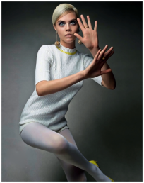 cara-delevingne-photo-patrick-demarchelier-for-vogue-china-june-2013-as-twiggy