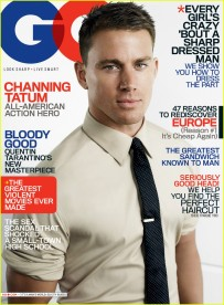channing-tatum-gq-magazine-august-2009-03