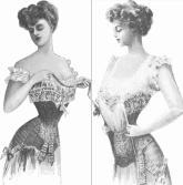 corset (1)