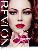 emma-stone-photoshoot-for-revlons-2013-ad-campaign-122118
