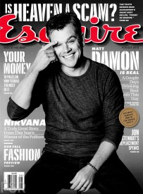 fashion_scans_remastered-matt_damon-esquire_usa-august_2013-scanned_by_vampirehorde-hq-1