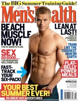 gallery_enlarged-kellan-lutz-mens-health-magazine-06112010-01