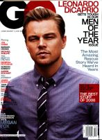 GQMagFrontCover