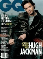 Hugh_Jackman_2