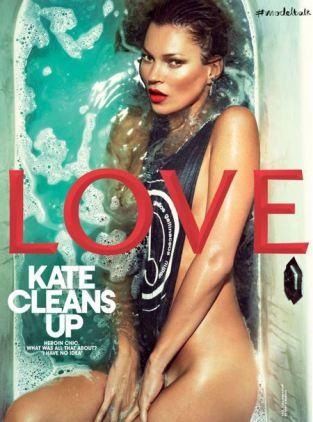kate-moss_cara-delevingne_chloe-moretz_mert-alas_marcus-piggott_love-magazine9-ss-2013_1