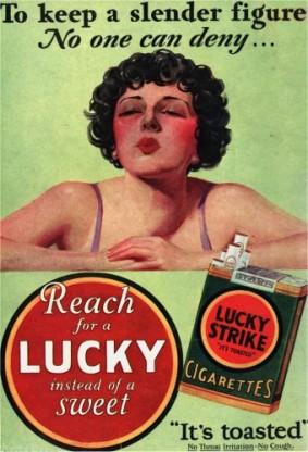 luckyslender