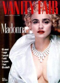 madonna-vanity-fair-helmut-newton-white-heat-38