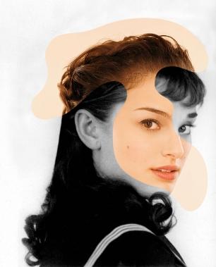 Natalie-Hepburn