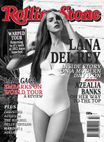 Rolling-Stone-Lana-Del-Rey
