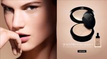 Saskia-de-Brauw-for-Giorgio-Armani-Beauty-Campaign-01