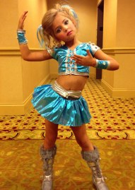toddlers-tiaras-5-kylie