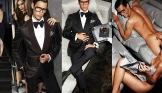 Tom-Ford-Menswear-2012-Glamour-Boys-Inc-16 (2)