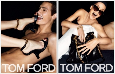 Tom-Ford-Spring-Summer-2012-Ad-Campaign (2)