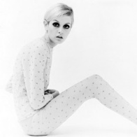 twiggy-famous-model-of-the-sixties-turned-actress (2)