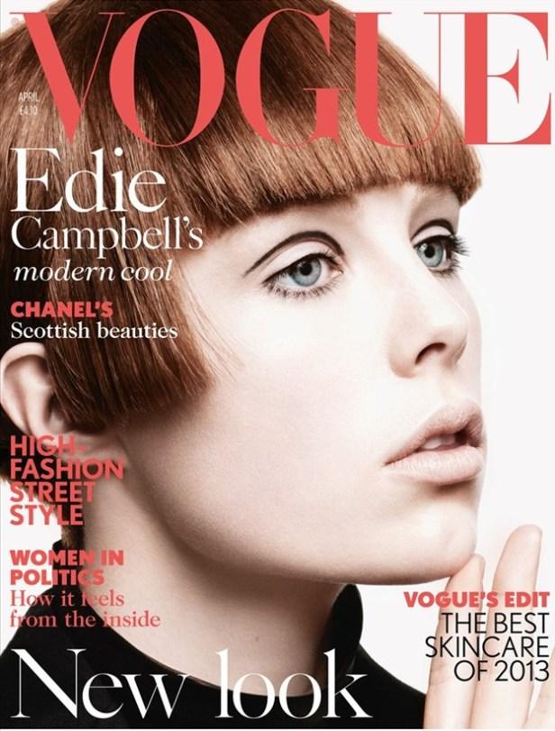 Vogue-April-13_v_5mar13_mag_b_720x1080_cp