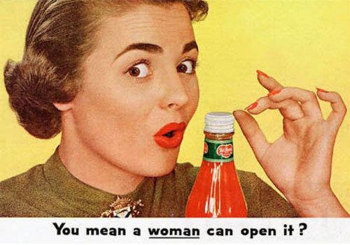 women-open