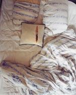 Lesbian Beds
