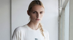 style-icon-andrej-pejic--large-msg-134262350464